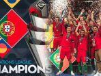 portugal-menjuarai-uefa-nations-league.jpg