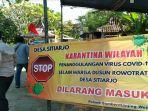 pos-karantina-di-dusun-rowotrate-sumbermanjing-wetan-kabupaten-malang-selasa-2262021.jpg