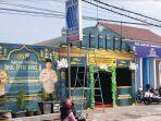 pos-pengamanan-ops-ketupat-semeru-2021-di-kabupaten-trenggalek.jpg