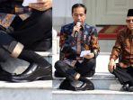posisi-duduk-jokowi-saat-mengumumkan-nama-nama-menteri-bikin-netizen-salah-fokus.jpg