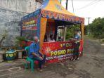 posko-ppkm-mikro-di-kabupaten-bondowoso.jpg