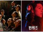 poster-drama-korea-bergenre-thriller-yaitu-vincenzo-dan-the-penthouse.jpg