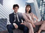 poster-drama-korea-lawless-lawyer.jpg