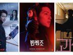 poster-drama-korea-mouse-vincenzo-dan-beyond-evil.jpg