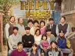 poster-drama-korea-reply-1988.jpg