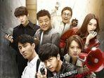 poster-drama-korea-youre-all-surrounded.jpg