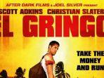 poster-film-el-gringo.jpg