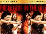 poster-film-in-the-blood.jpg