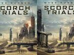 poster-film-maze-runner-the-scorch-trials.jpg