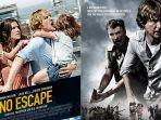 poster-film-no-escape.jpg
