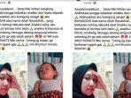 postingan-foto-ibu-muda-yang-mengaku-anak-balitanya-sakit-dipastikan-hoax.jpg