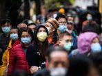 potret-masyarakat-hong-kong-di-jalanan-selama-pandemi-covid-19.jpg