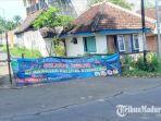 potret-penerapan-village-physical-distancing-vpd-di-kecamatan-gondanglegi.jpg