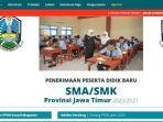 ppdb-smasmk-2020-di-jawa-timur.jpg