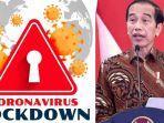 presiden-joko-widodo-jokowi-bicara-soal-lockdown-untuk-tangani-covid-19.jpg