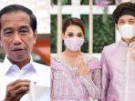 presiden-jokowi-menjadi-saksi-pernikahan-atta-halilintar-dan-aurel-hermansyah.jpg