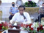 presiden-jokowi-saat-memimpin-rapat-terbatas-tentang-penanganan-covid-19.jpg