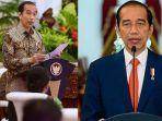 presiden-jokowi-yang-pernyataannya-butuh-kritik-tuai-pro-kontra.jpg