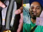 pria-asal-malaysia-yang-kaya-mendadak-usai-beli-pakaian-di-pasar-loak-temukan-uang-rp-71-juta.jpg