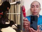 pria-berusia-54-tahun-bernama-suriyadi-menujukkan-obeng-sarana-mencuri-dan-sebuah-handphone.jpg