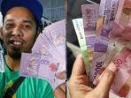 pria-di-malaysia-yang-temukan-uang-di-kantong-baju-yang-baru-saja-dibeli-di-pasar-loak.jpg