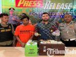 pria-sampang-madura-pencuri-kotak-amal-masjid-ditangkap-polsek-tegalsari-surabaya.jpg