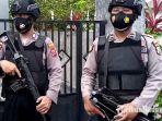pria-terduga-teroris-diamankan-di-desa-tenggur-kecamatan-rejotangan-tulungagung.jpg