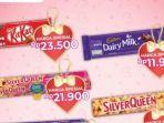 promo-alfamart-jelang-valentine-cokelat-delfi-beli-1-gratis-1.jpg
