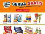promo-alfamart-serba-gratis-20-juli-2021.jpg