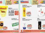 promo-alfamart-terbaru-diskon-dari-minyak-2-l-kopi-nescafe-aneka-sabun-mandi-snack.jpg