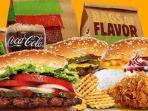 promo-burger-king-februari-2021.jpg