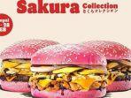 promo-burger-king-hari-ini-ada-promo-burger-sakura-hingga-promo-bokek-hanya-rp-5000.jpg