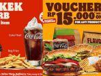 promo-burger-king-hari-ini-februari-2021-promo-bokek-rp-5-ribuan-hingga-promo-diskon-50-persen.jpg