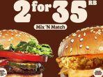 promo-burger-king-hari-ini-rabu-16-juni-2021.jpg