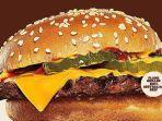 promo-burger-king-jumat-1-oktober-2021.jpg