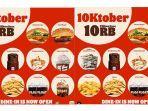 promo-burger-king-minggu-17-oktober-2021.jpg