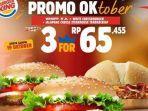 promo-burger-king-oktober-13-19-oktober-2020.jpg