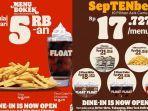 promo-burger-king-terbaru-ada-menu-bokek-hingga-menu-septenber.jpg