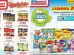 promo-dan-diskon-alfamart-10-juni-2020.jpg