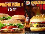 promo-dan-diskon-burger-king-di-awal-juli-2020.jpg