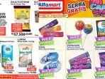promo-dan-katalog-alfamart-pada-25-desember-2020-belanja-hemat-promo-shopeepay-dan-gopay.jpg