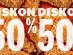 promo-diskon-50-persen-kfc.jpg