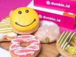 promo-dunkin-donuts-periode-juni-2021.jpg
