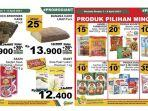 promo-giant-pada-sabtu-3-april-2021.jpg
