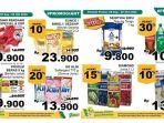 promo-giant-weekday-29-september-5-oktober-2020.jpg