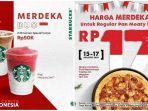 promo-hari-kemerdekaan-ke-75-ri-17-agustus-2020-hokben-starbucks-mcd-kfc-hingga-pizza-hut.jpg