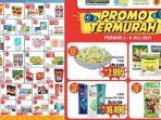 promo-hypermart-pulau-jawa-rabu-7-juli-2021.jpg