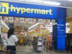 promo-hypermart-selasa-2-maret-2021.jpg