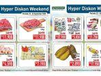 promo-hypermart-weekday-22-24-september-2020.jpg