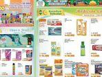 promo-indomaret-28-april-4-mei-2021.jpg